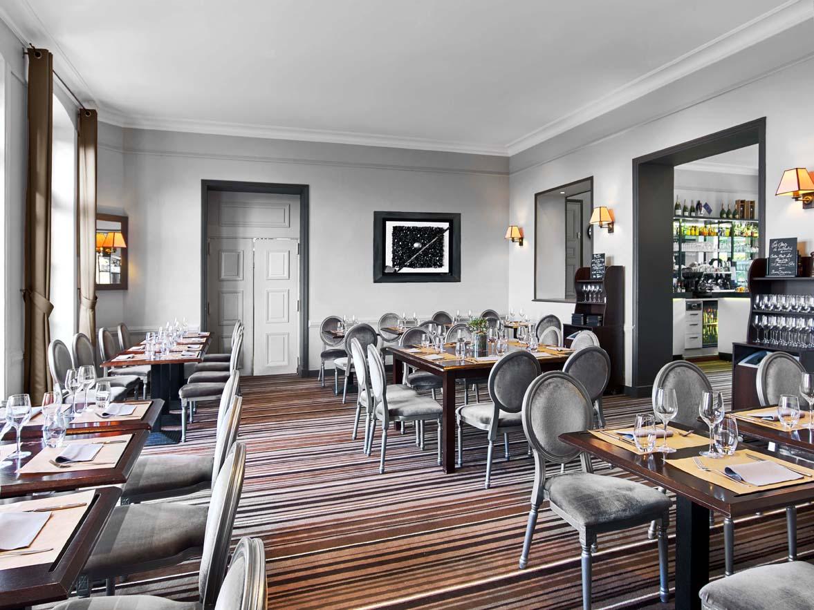 Salle de restaurant Bethemont2